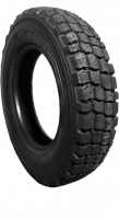 REIFEN 4X4 MR MS MUD 155/8013 155/R13 M+S 85/83N